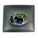 butterfly_4 Wallet