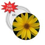 wallpaper_14089 2.25  Button (100 pack)