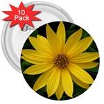 wallpaper_14089 3  Button (10 pack)