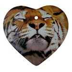 wallpaper_15015 Heart Ornament (Two Sides)