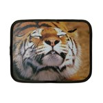 wallpaper_15015 Netbook Case (Small)