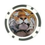 wallpaper_15015 Poker Chip Card Guard (10 pack)