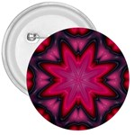 X_Red_Party_Style-777633 3  Button