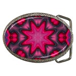 X_Red_Party_Style-777633 Belt Buckle