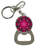 X_Red_Party_Style-777633 Bottle Opener Key Chain