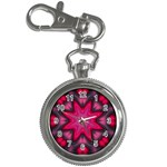 X_Red_Party_Style-777633 Key Chain Watch
