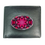 X_Red_Party_Style-777633 Wallet