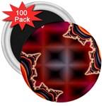 XtrStylez-565483 3  Magnet (100 pack)