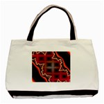 XtrStylez-565483 Classic Tote Bag (Two Sides)