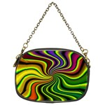 hippy-550591 Chain Purse (Two Sides)
