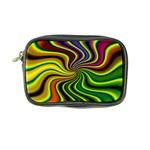 hippy-550591 Coin Purse