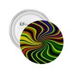 hippy-550591 2.25  Button
