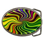 hippy-550591 Belt Buckle