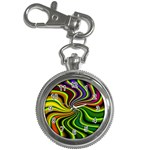 hippy-550591 Key Chain Watch
