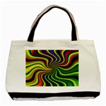hippy-550591 Classic Tote Bag