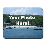 Personalised Photo Small Mousepad
