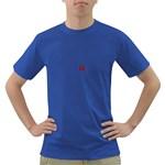 intensive_liquid-104671 Dark T-Shirt