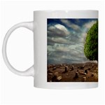 4-908-Desktopography1 White Mug