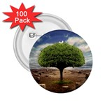 4-908-Desktopography1 2.25  Button (100 pack)