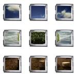 4-908-Desktopography1 Mega Link Italian Charm (9 pack)