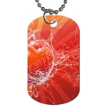 9-700-Fwallpapers_068 Dog Tag (One Side)
