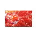 9-700-Fwallpapers_068 Sticker Rectangular (100 pack)