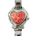 9-700-Fwallpapers_068 Heart Italian Charm Watch