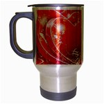 9-700-Fwallpapers_068 Travel Mug (Silver Gray)