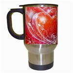 9-700-Fwallpapers_068 Travel Mug (White)
