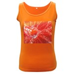 9-700-Fwallpapers_068 Women s Dark Tank Top