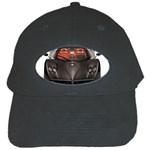 5-110-1024x768_3D_008 Black Cap