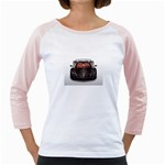 5-110-1024x768_3D_008 Girly Raglan