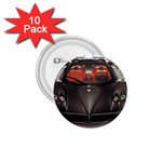 5-110-1024x768_3D_008 1.75  Button (10 pack)