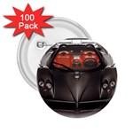 5-110-1024x768_3D_008 2.25  Button (100 pack)