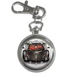 5-110-1024x768_3D_008 Key Chain Watch