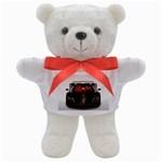 5-110-1024x768_3D_008 Teddy Bear