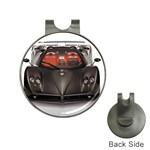 5-110-1024x768_3D_008 Golf Ball Marker Hat Clip