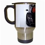 5-110-1024x768_3D_008 Travel Mug (White)