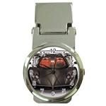 5-110-1024x768_3D_008 Money Clip Watch
