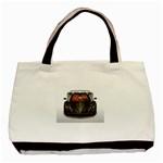 5-110-1024x768_3D_008 Classic Tote Bag