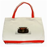 5-110-1024x768_3D_008 Classic Tote Bag (Red)