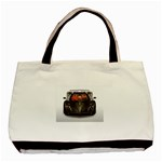 5-110-1024x768_3D_008 Classic Tote Bag (Two Sides)