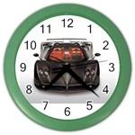 5-110-1024x768_3D_008 Color Wall Clock