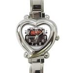 5-110-1024x768_3D_008 Heart Italian Charm Watch