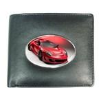 5-104-1024x768_3D_002 Wallet