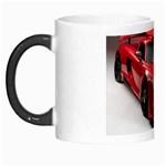 5-104-1024x768_3D_002 Morph Mug