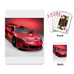 5-104-1024x768_3D_002 Playing Cards Single Design