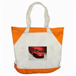 5-104-1024x768_3D_002 Accent Tote Bag