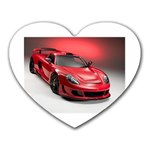 5-104-1024x768_3D_002 Mousepad (Heart)