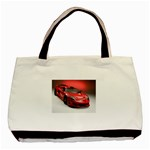 5-104-1024x768_3D_002 Classic Tote Bag (Two Sides)